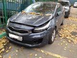 Cumparam auto   in  orice stare !     Vinzare urgenta     accidentate