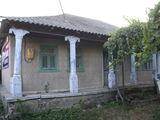 Casa s. Ivancea Orhei