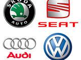 VAG запчасти для автомобилей Volkswagen,Seat,Skoda,Audi TSI-TDI!Лучшая цена.Доставка по Кишинёву