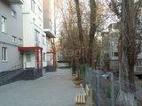 2 комнатная квартира новострой экологически чистый район