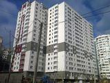 Продается 2-х комнатная в новострое, Чеканы, 70 кв.м.
