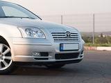 Chirie auto-rent a car.24/24 livrarea gratis la aeroport si in raza orasului!!!