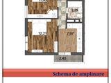 Calitate la doar 399 euro m2