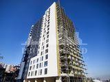 Super ofertă la preț accesibil! apartament în bloc nou, o cameră 42mp !