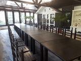 Мебель для баров, кафе, ресторанов, домов, квартир,  летних террас...