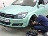 Piese Opel Astra H  1,3cdti,1.4 xep. 1,7cdti,1.8xe,1,9cdti Originale GM Preturi Accesibile