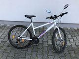 B-TWIN Bicicleta-B-TWIN Велосипед
