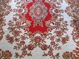 Время покупать ковры.,натуральный шерстяной.3 на2 м.