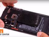 Xiaomi Mi 8 Se descară bateria. Noi rapid îți rezolvăm problema!