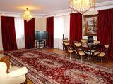 Chirie, Telecentru, Casa, 4 nivele, 2200 €