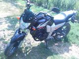 Viper 250-R2