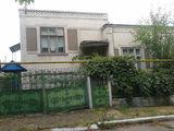 Продается или меняется на квартиру- дом недалеко от центра