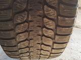 Bridgestone Blizzak R18 245 / 40  iarna 70%