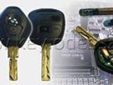 Deschidere mashinei!Confectionarea cheilor-cip,perdirea cheilor, reparatie lacatelor auto!