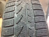Continental ContiWinterContact 205/60 r16