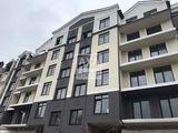 Apartament cu 2 camere în bloc nou. Sectorul Centru.