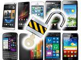 Ремонт телефонов и планшетов....