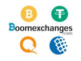 Bitcoin BTC exchange 3.7% обмен покупка пополнение без комиссии криптовалюты