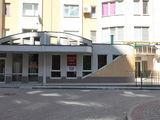 Direct de la compania de construcție!Spațiu comercial!Achitarea în rate!Centru doar la 600 euro m2 !