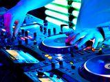 Muzica Dj+Lmini disco Moderator Solist
