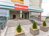 Alba Iulia Spatiu Comercial 380mp 1 linie