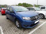 Chirie auto - rent car - аренда авто -9€ bmw,mercedes,golf,dacia,skoda,Opel, Audi