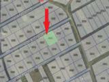 Se vinde lot de teren în sectorul Durlesti! 4.2 ari, potrivit pentru constructie. 11 000 €
