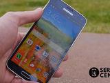 Samsung Galaxy S5 (G900F/ G900F) Разбил экран приходи к нам!