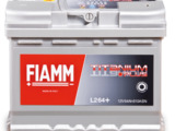 Аккумуляторы по доступным ценам Akuma, Akom, Turbo, FIAMM. (Acumulatoare)