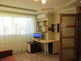 Apartament 1 camera 180 euro de la stapini reparatie nou  ideal