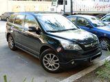 Chirie auto 24/24 прокат - аренда автомобиля в кишиневском аэропорт