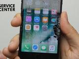 Iphone 7/7+  De ai spart ecranul telefonului – nu te intrista, vino la noi si te vom ajuta!