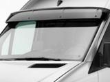 КозырекKozireoc Delfin Crafter Vito Transit T4 T5 1400