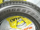 Bridgestone  255/70 R18 идеальная- срочно