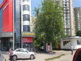 Apartament in centru de la 400lei pina la 600 lei pe zi, depinde de termen.