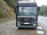 Mercedes Benz Actros 18350