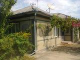 Продается дом в Новых Аненах,125м2.