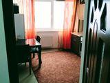 Vând apartament 1 odaie, Stăuceni, str. Unirii20/2. Proprietar!!! Bloc nou!