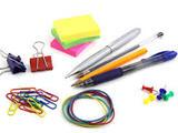 Детские игрушки, товары для развлечения детей, раскраски. Каталог - 15000 товаров. online,доставка.