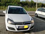 продам   по запчастям   Opel Astra H