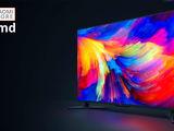 """Xiaomi Mi TV 4S 32 """" - монитор, который заботится о твоём бюджете!"""