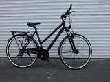 Comfort  bike !