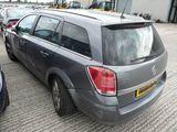 Cumpar Opel Astra H in orice stare cu orice problema. Oferim un Preț Avantajos