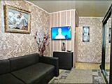 Spre vanzare apartament confortabil cu 2 camere pe Riscanovca 20.000 euro