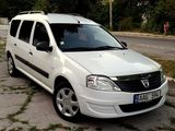 Chirie auto /Rent a car /Аренда aвто /Car rental company(econom,comfort,lux) Livrarea non-stop 24/7