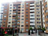 Botanica. Bloc locativ nou, apartament cu 1 odaie in varianta alba. 19 700 €