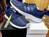 Оригинальные кроссовки Adidas  ! Размер ,44 (28.5 cm ) !!