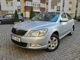 Dacia,volvo,bmw,mercedes,audi,toyota,mitsubishi,opel,skoda!!!