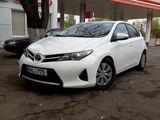 Chirie auto    авто прокат    rent car   inchirieri auto