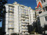 BasconsLux! Apartament 127 m2, et.5/9, euroreparatie!